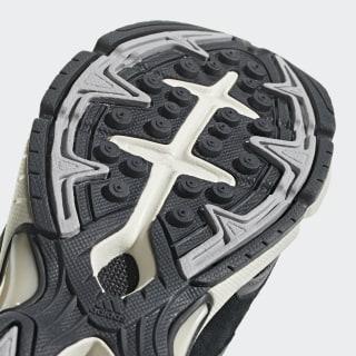 1bbf33de39c Temper Run Shoes Core Black   Core Black   Glow F97209