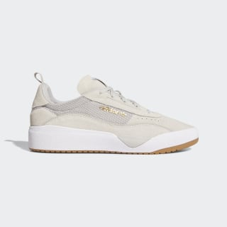 Liberty Cup Shoes Cloud White / Gum / Gold Metallic EE6111