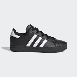 Coast Star Shoes Core Black / Cloud White / Core Black EE7486