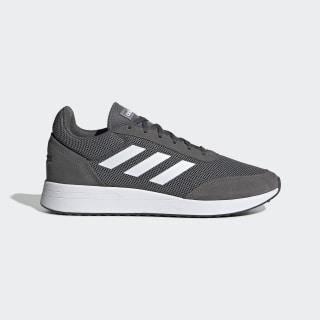 Run 70s Shoes Grey Four / Cloud White / Grey Six EE9753