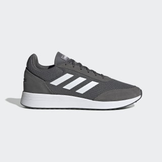Run 70s Shoes Grey Four / Cloud White / Grey Six EE9753