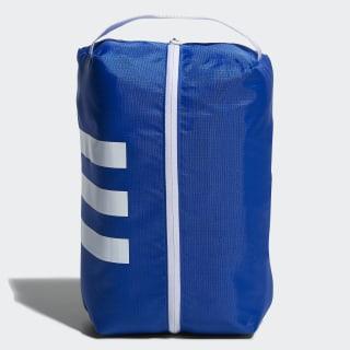 Túi đựng giày Glory Blue / White FM4200