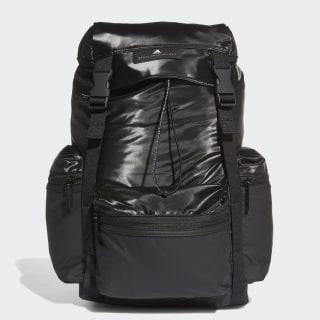Backpack Black FJ2497