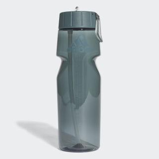 Trail Bottle 750 ML raw green / raw green CY6245