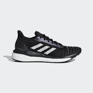 Solardrive Shoes Core Black / Ftwr White / Grey Five D97449