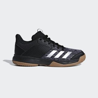 Ligra 6 Shoes Core Black / Silver Metallic / Cloud White CP8908