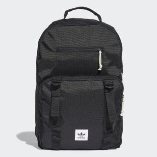 Atric Classic Backpack Black DW6796