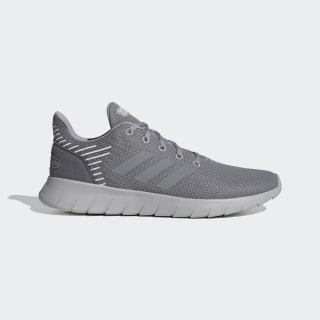 Asweerun Schuh Light Granite / Grey / Dash Grey EG3174