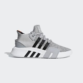 Obuv EQT Bask ADV Grey Two / Core Black / Ftwr White B37516