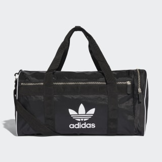 Duffel Bag Large Black CW0618