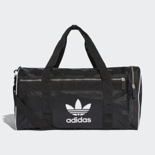 Спортивная сумка Duffel black CW0618