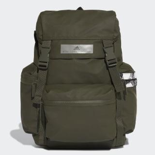 Backpack Dark Oak-Smc EB3959