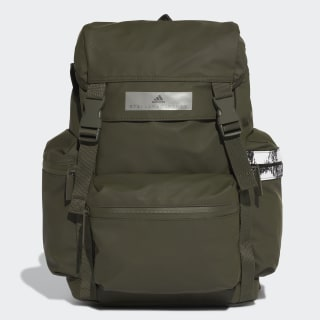 Backpack Dark Oak-Smc EB3959