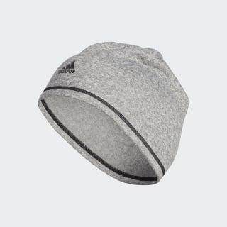 Bonnet Skull Cap Grey Heathered EJ7030
