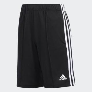 Pantaloneta Bermuda BLACK CW2068