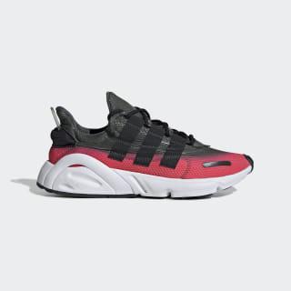 LXCON Shoes Carbon / Carbon / Core Black G27579