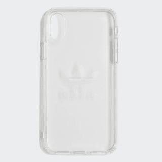 Clear Case iPhone XR 6.1-inch Clear CL4879