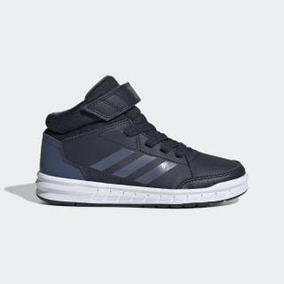 AltaSport Mid Shoes Legend Ink / Cloud White / Cloud White G27120