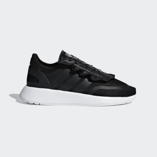 N-5923 Shoes Core Black / Core Black / Carbon D96556
