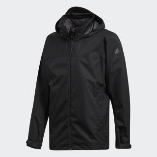 Wandertag Jacket Black AP8353
