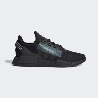 NMD_R1 V2 Shoes Core Black / Core Black / Core Black FW1961