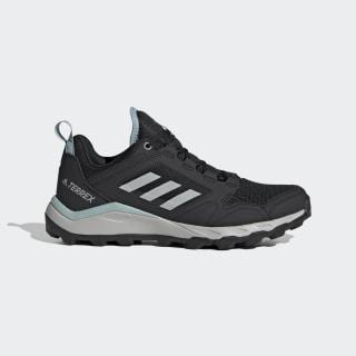 Zapatilla Terrex Agravic TR Trail Running Core Black / Grey Two / Ash Grey EF6886