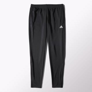 Core 15 Training Pants Black / White M35340