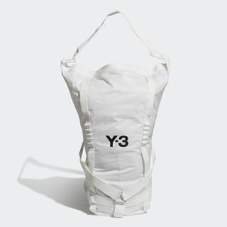 Рюкзак Y-3 Itech white DY0533