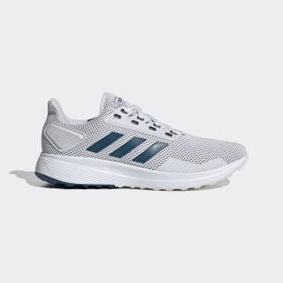Zapatillas para correr Duramo 9 Dash Grey / Tech Mineral / Grey Six EG3005