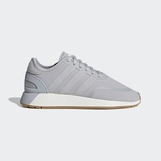 Tenis N-5923 Grey Two / Grey Two / Gum B37167