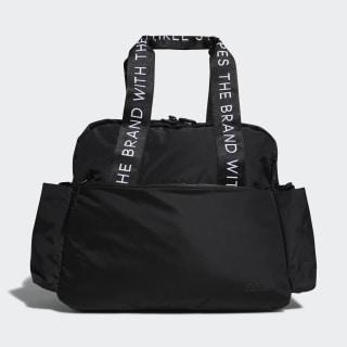 Sport 2 Street Tote Bag Black CK0393
