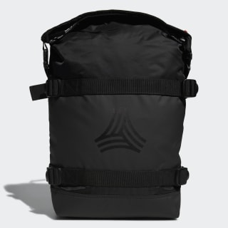 Tango Backpack Black CJ1520