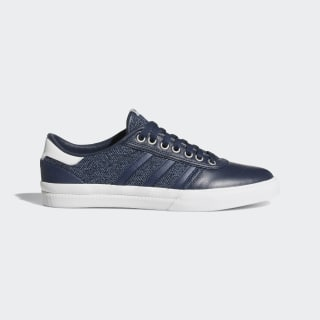 Lucas Premiere Schuh Collegiate Navy / Onix / Crystal White B22748