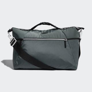 Studio 3 Duffel Bag Medium Green CK8107