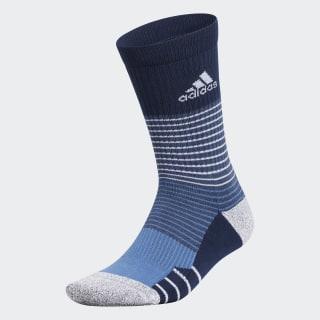 Tour360 Socks Collegiate Navy FI3058