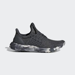 24/7 Shoes Grey Six / Raw White / Grey Three BD7225