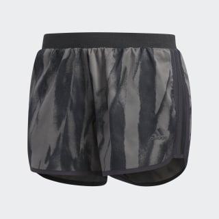 Shorts M10 CARBON S18 CF2171