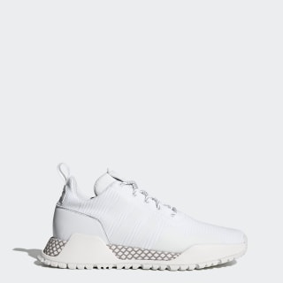 H.F/1.4 Primeknit Shoes Footwear White/Footwear White/Vintage White -St BY9396