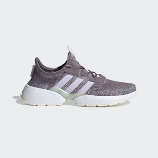 Mavia X Shoes Legacy Purple / Purple Tint / Cloud White EG4316