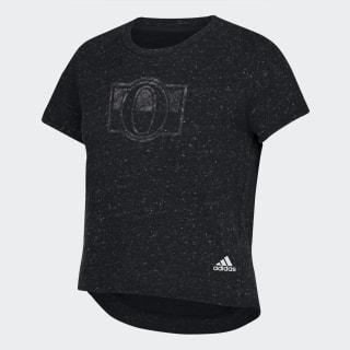 Sweat-shirt Senators Sport 2 Street Nhl-Ose-5bs / Black Melange DP7907