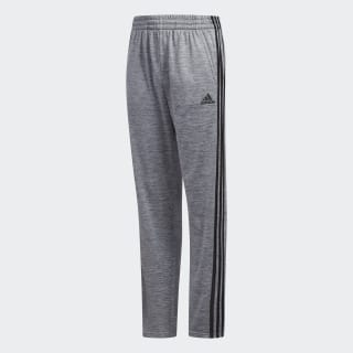 YOUTH INDICATOR PANT Grey CL2158
