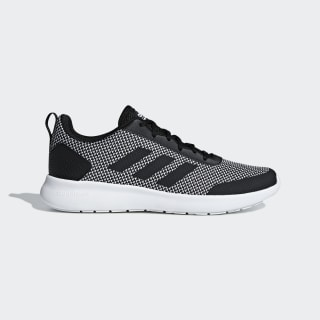 Zapatillas Element Race core black / core black / ftwr white F34851