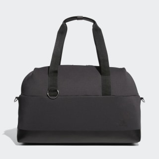 Favorite Sport Bag Carbon/Black CF4000