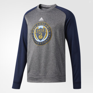 Philadelphia Union Ultimate Crew Multicolor AR8773