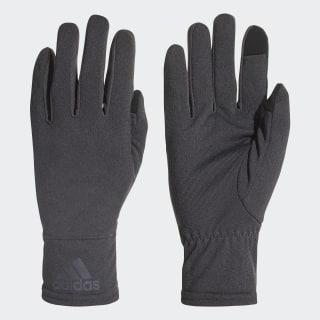 Gants Climaheat Carbon / Carbon / Black Reflective CY6030