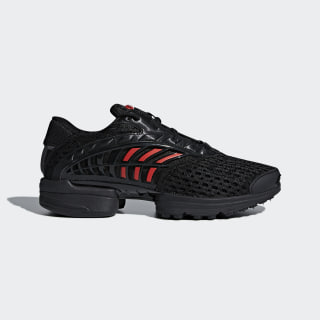 Tenis Climacool 2.0 CORE BLACK/HI-RES RED S18/CORE BLACK CQ3057