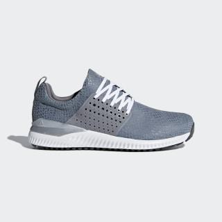 Adicross Bounce Shoes Grey / Grey / Cloud White F33727
