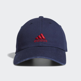Ultimate Hat Navy CM5757