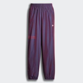 Pantalon adidas Originals by AW Two-Tone Multicolor FL9606