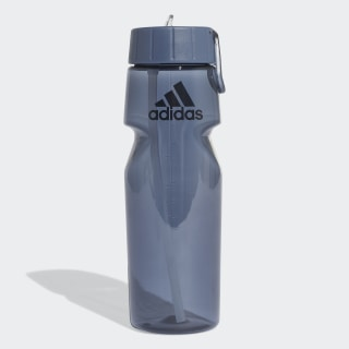 Trail Bottle 750 ML Tech Ink / Tech Ink / Legend Ink EA1637